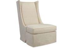Lee Industries: 1471-01 Chair