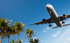 Guide to buy cheap travel insurance for your next holiday