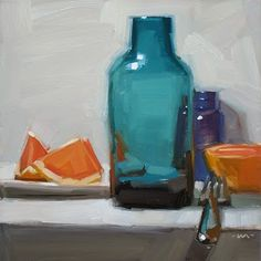 Google Image Result for http://3.bp.blogspot.com/-3IYCMmWRTv0/TWnZIGErk7I/AAAAAAAAEQU/A1COUovUxpk/s400/1278_still_life_with_bottle_LG.jpg