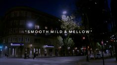 In case you missed the original release,  Google: VINO's SMOOTHMILD&MELLOW LP (Here's a clip of the Music Video for your consumption) #japan #la #sj #hiphop #trill #VINO