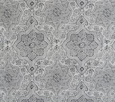 1000 Images About Peter Dunham Textiles On Pinterest Textiles Paisley And Figs