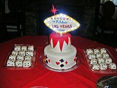las vegas wedding favors ideas | Las Vegas Themed | Wedding Gift Homepage :: Wedding Gift Homepage