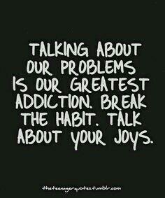 So incredibly true ~...