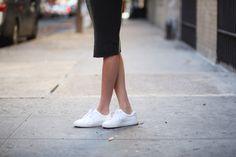 Great fashion blog!