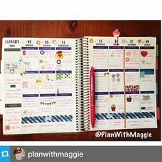 instagram photos plumpapercentral - instagram Profil | instagram ...