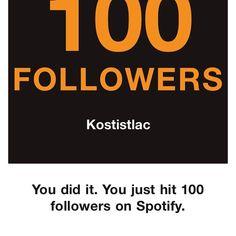 . 100 Followers, The 100, Gadgets, Company Logo, Hot, Instagram, Gadget