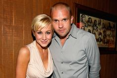 Kellie Pickler + Kyle Jacobs