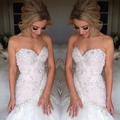 I think I just found my future wedding dress....<3