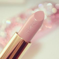 Take this quiz to discover the ideal pink gloss or lip makeup for you -- mwah