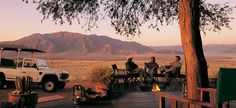 Explore Namibia itinerary highlights and discover what could be your journey of a lifetime! Lodges, Dune, Country Roads, Journey, Camping, Explore, Mountains, Travel, Style