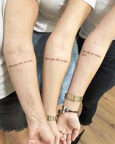 healthy living at home sacramento california jobs opportunities Forearm Tattoos, Body Tattoos, Life Tattoos, New Tattoos, Small Tattoos, Sibling Tattoos, Sister Tattoos, Delicate Tattoo, Living At Home