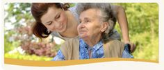 Traveling with an Older Adult |Susan Yubas, FYI Senior Living Solutions, Inc.