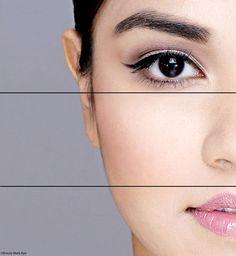 5 apps de beleza que precisa conhecer  -  High-Tech Girl   Beauty Mark