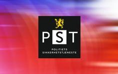 PST @tangramdesign. Developed in Tangram/Bates United.