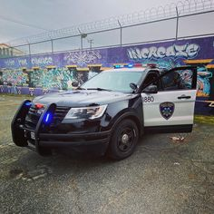 360 Oakland Police Department Ideas In 2021 Police Department Oakland Police