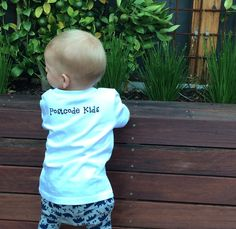 Thanks to Kate Korber for featuring St Kilda Mums on her blog (Ella Loves Local - www.happyellaafter.com). For more information about how to get your hands on a 3182 t-shirt please read more here...http://goo.gl/vYHzVS