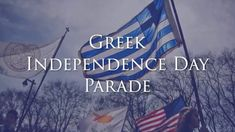 Happy Independence Day Images For Whatsapp Free Download Happy Independence Day Images, Greek Independence, Independence Day Parade, Declaration Of Independence, Federal Holiday, Free