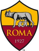 AS Roma Logo 2017.svg