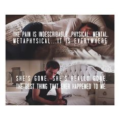 Fifty Shades Of Grey Ana and Christian Fifty Shades 3, Fifty Shades Quotes, Fifty Shades Series, Christian Grey Quotes, Christian Gray, 50 Shades Trilogy, Shades Of Grey Book, Mr Grey, Movie Quotes