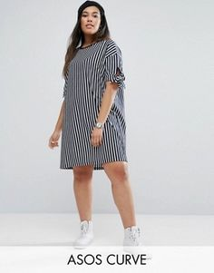 3673 meilleures images du tableau   Plus size clothing    5d902dc62d3