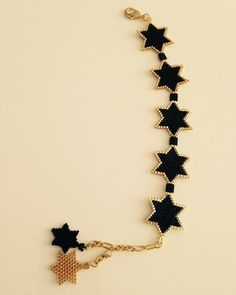 beads jewelry making Seed Bead Bracelets, Seed Bead Jewelry, Bead Jewellery, Seed Bead Earrings, Jewelry Making Beads, Beaded Earrings, Beaded Jewelry, Diy Jewelry, Bead Loom Patterns
