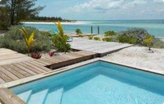 3 bedroom house for sale in Central Abaco, The Bahamas Condos For Sale, Property For Sale, Caribbean Homes, 3 Bedroom House, Perfect Place, Vacation, Places, Outdoor Decor, Vacations