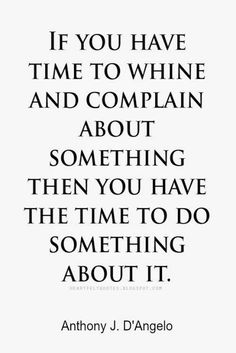 Done Quotes, Daily Quotes, Great Quotes, Quotes To Live By, Inspirational Quotes, Motivational, Words Quotes, Wise Words, Qoutes