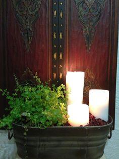 #conceptonatura #jardinescon intencion #significado #simbolismo www.fengshui-monicakoppel.com.mx