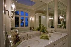 www.beautiful homes | Beautiful Homes by Linda Burger 19