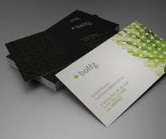 Branding Collection by Tehseen Naqvi
