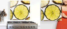 My Photos | Acrylic Photo Mounting for your Digital Photos-- photo printing acrylic