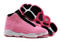 http://www.yesnike.com/big-discount-66-off-girls-public-school-x-jordan-horizon-aj13-valentines-day-vivid-pink-whiteblack.html BIG DISCOUNT! 66% OFF! GIRLS PUBLIC SCHOOL X JORDAN HORIZON AJ13 VALENTINES DAY VIVID PINK/WHITE-BLACK Only $97.00 , Free Shipping!
