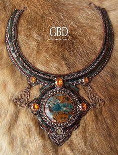 guzel bakeeva | Visit website of Guzel Bakeeva - http://guzelbakeeva.ru