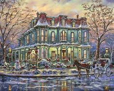 2716 Best Merry Christmas To All Images On Pinterest In