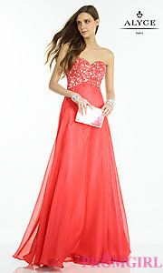 Buy AL-35767 at PromGirl