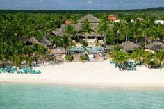Viva Wyndham Dominicus Palace  La Romana, Dominican Republic - honeymoon planned.. So excited!