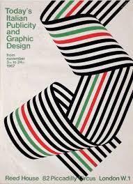 「graphic poster」の画像検索結果