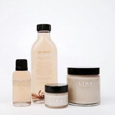 The incredible @lihabeauty are coming to @studionl  teaching a beauty kitchen workshop on Sunday the 22nd of November. Tickets are 15  you can book via our website or in store. LIHA products can be found in Liberty London  Anthropologie so we're buzzing to have them visit our little workshop  #lihabeauty #studionl #beautyworkshop #Leicester by studionl
