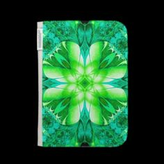 Find a Fractal Shamrock Caseable Case from Bill M. Tracer Studio, at Zazzle: http://www.zazzle.com/find_a_fractal_shamrock_caseable_case-222203868300932087