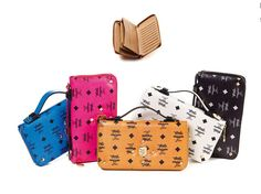 Purses And Bags, Pattern, Collection, Fashion, Moda, Fashion Styles, Patterns, Model, Fashion Illustrations