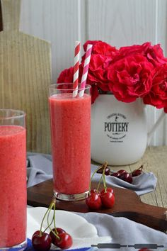 grne smoothies und andere powersmoothies