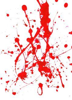 Paint Splatter 4 U by AbsurdWordPreferred on DeviantArt - Paint Splatter 4 U by AbsurdWordPreferred on DeviantArt - Element Tattoo, Paint Splash Background, Blood Wallpaper, Daddy Tattoos, Splatter Art, Paint Splatter Tattoo, Trash Polka Tattoo, Fashion Wall Art, Red Art