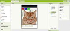 http://appinventor.mit.edu/explore/ai2/paintpot-part2.html