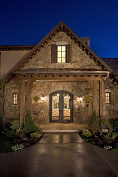 Shelly's home in Basalt, Co, outside of Aspen. - Home Exterior Designs - Decorating Ideas - Rate My Space