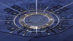 http://www.gmp-architekten.de/projekte/lingang-new-city.html