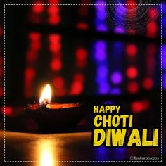 Diwali Wishes, Happy Diwali, Choti Diwali, Message Wallpaper, Diwali Quotes, Wishes Images, Messages, Events, Text Posts