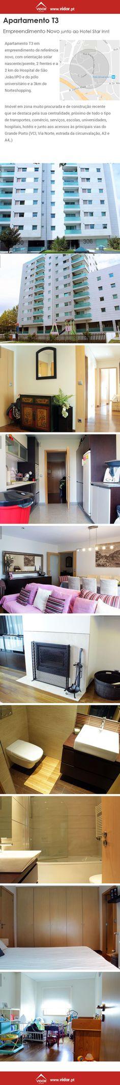 Tu guardaste em VIDÓR | Real Estate Contacte-nos: geral@vidor.pt | 220 947 894 | www.vidor.pt