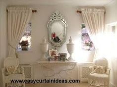 drapes curtains ideas - Google Search