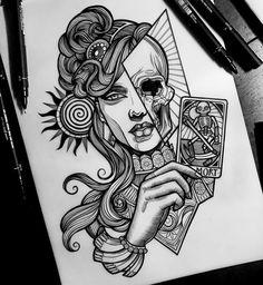 Sketch Tattoo Design, Tattoo Sketches, Tattoo Drawings, Leg Tattoos, Body Art Tattoos, Sleeve Tattoos, White Tattoos, Celtic Tattoos, Arrow Tattoos