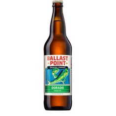ee7bb3918 12 Great High Octane IPAs You Should Try. Beer TastingBest BeerBallast  PointCraft ...